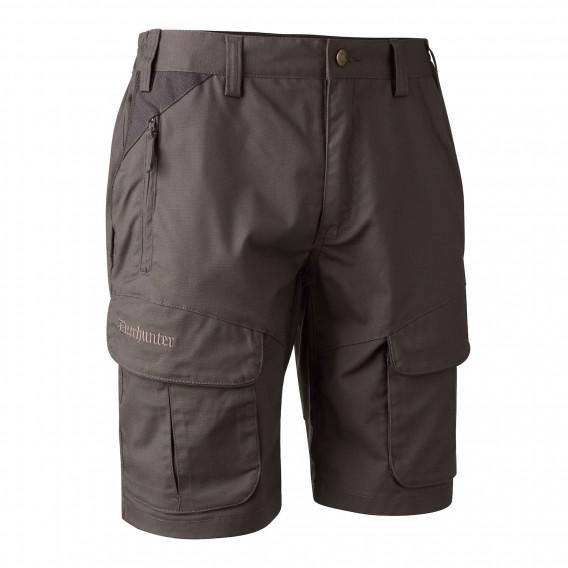 DEERHUNTER Reims Shorts - krátke nohavice
