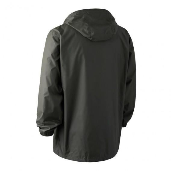 DEERHUNTER Survivor Rain Jacket - bunda do dažďa