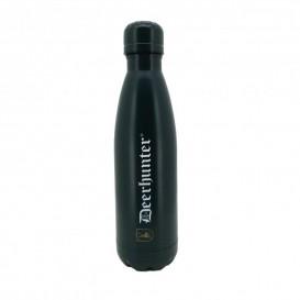 DEERHUNTER Thermo Bottle w. Screw cap - termo fľaša