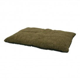 DEERHUNTER Germania Dog Blanket 70x100cm - podložka pod psa