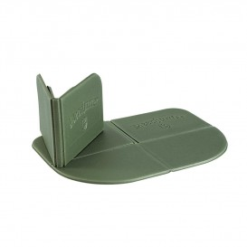 DEERHUNTER Sittingpad Foldable | podložka na sedenie