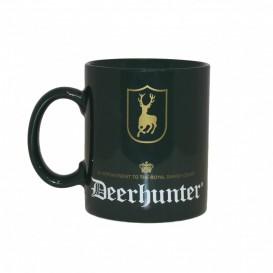 DEERHUNTER Mug | keramický hrnček