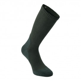 DEERHUNTER 2-pack Coolmax Socks - ponožky dvojbalenie
