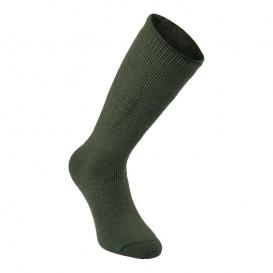 DEERHUNTER Rusky Thermal Socks 25cm - termo ponožky