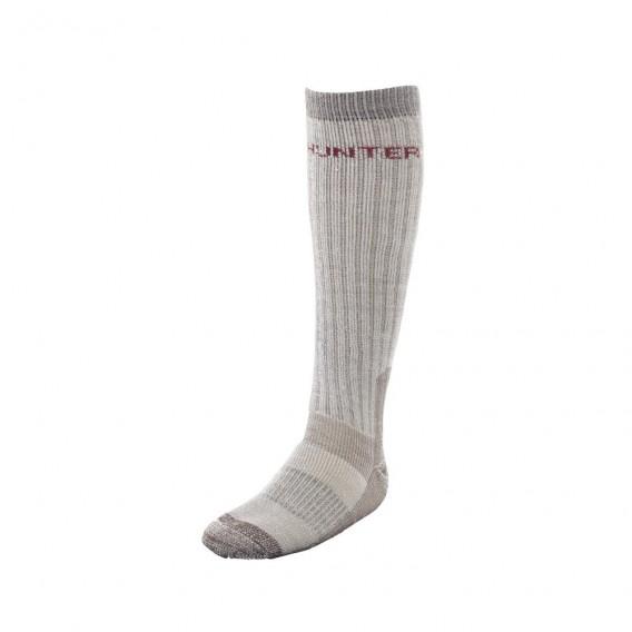 DEERHUNTER Trekking Socks Long | ponožky