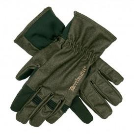 DEERHUNTER Ram Gloves - poľovnícke rukavice
