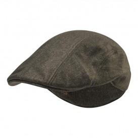 DEERHUNTER Flat Cap - poľovnícka baretka