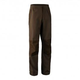 DEERHUNTER Track Rain Trousers - nepremokavé nohavice