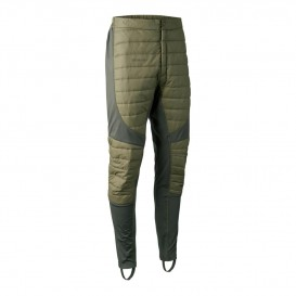 DEERHUNTER Oslo Padded Inner Trousers - termo nohavice