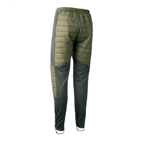 DEERHUNTER Oslo Padded Inner Trousers - termo nohavice