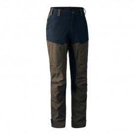 DEERHUNTER Strike Trousers - strečové nohavice