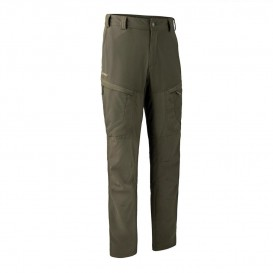 DEERHUNTER Strike Extreme Trousers - strečové nohavice