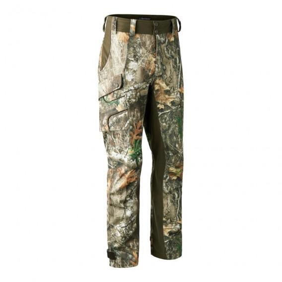 DEERHUNTER Muflon Light Trousers - poľovnícke nohavice