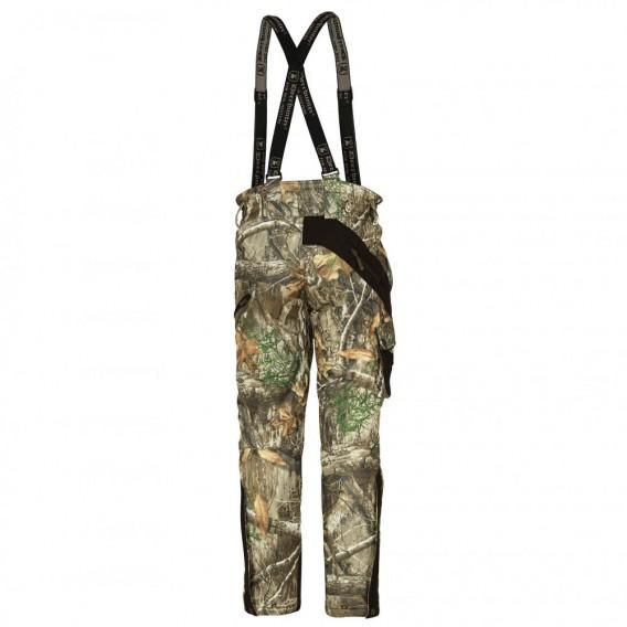 DEERHUNTER Muflon Trousers - zimné nohavice