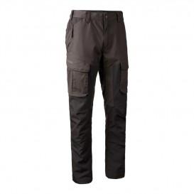DEERHUNTER Reims Trousers Reinforced - zosilnené nohavice