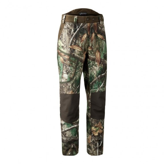 Deerhunter Cumberland Adapt Trousers - nohavice