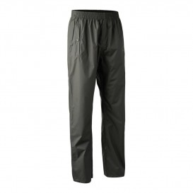 DEERHUNTER Survivor Rain Trousers - nepremokavé nohavice