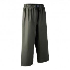 DEERHUNTER Hurricane Pullover Trousers - nepremokavé nohavice