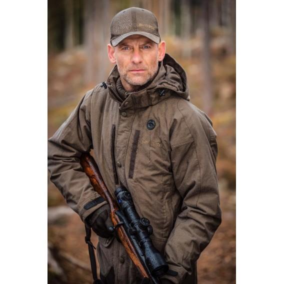 DEERHUNTER Upland Trousers | poľovnícke nohavice