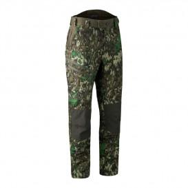 DEERHUNTER Cumberland IN-EQ Trousers | nohavice