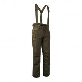 DEERHUNTER Deer Trousers - poľovnícke nohavice