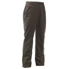 DEERHUNTER Avanti Trousers | poľovnícke nohavice