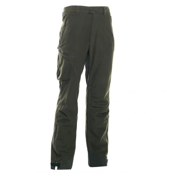 DEERHUNTER Recon Trousers   poľovnícke nohavice