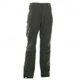 DEERHUNTER Recon Trousers | poľovnícke nohavice