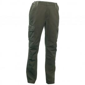 DEERHUNTER Savanna Trousers   poľovnícke nohavice