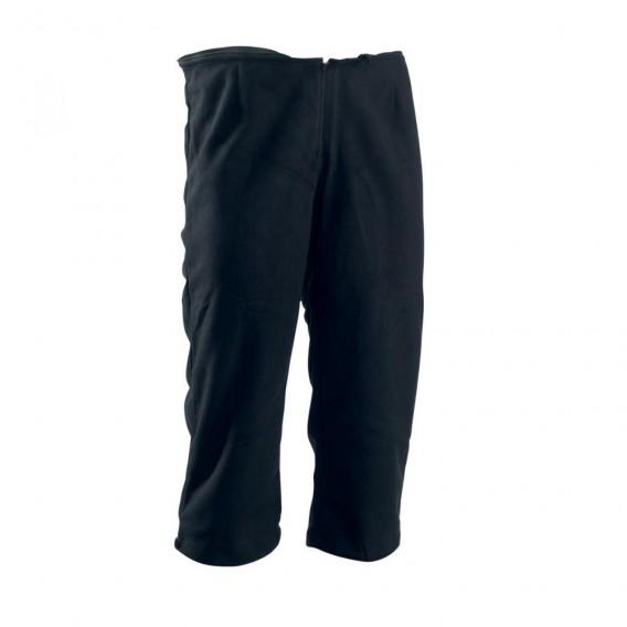 DEERHUNTER Sundsvall Bonded Fleece Trousers   vložka do nohavíc