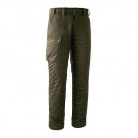DEERHUNTER Explore Winter Trousers - poľovnícke zimné nohavice