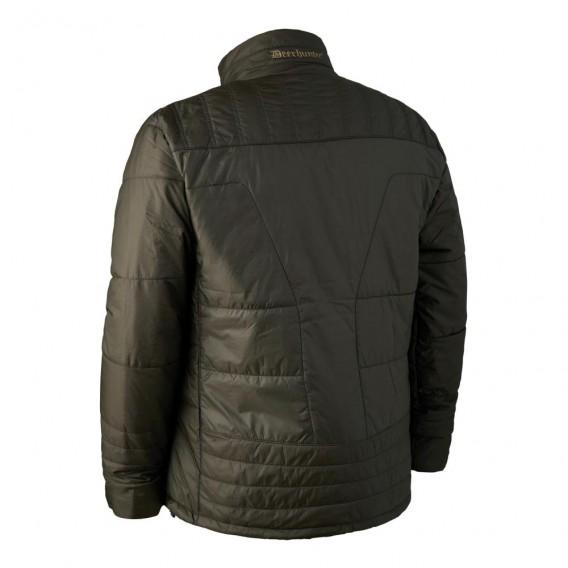 DEERHUNTER Heat Jacket - vyhrievaná bunda