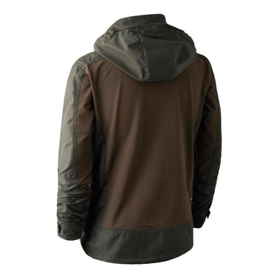 DEERHUNTER Strike Jacket - strečová bunda