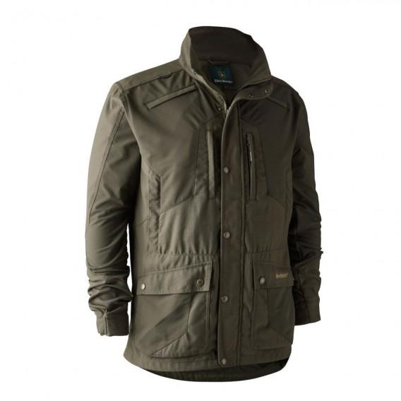 DEERHUNTER Strike Extreme Jacket - strečová bunda