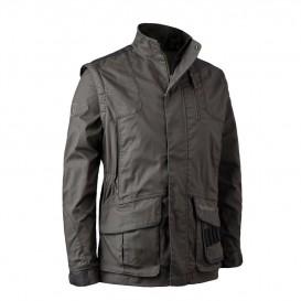 DEERHUNTER Reims Jacket - poľovnícka bunda