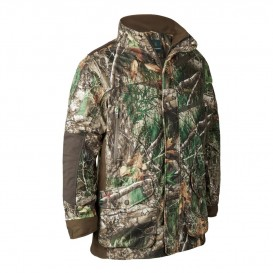 Deerhunter Cumberland PRO Jacket Adapt - bunda