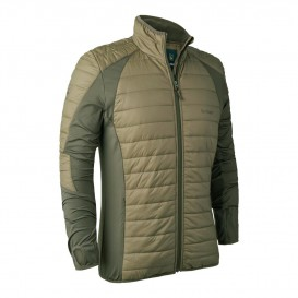 DEERHUNTER Oslo Padded Inner Jacket - bunda