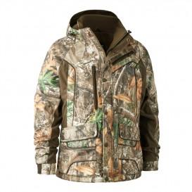 Deerhunter Muflon Light Jacket EDGE - poľovnícka bunda