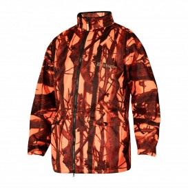 DEERHUNTER Protector Jacket - signálna bunda