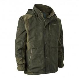 DEERHUNTER Deer Jacket - poľovnícka bunda