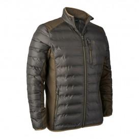 DEERHUNTER Deer Padded Jacket - zateplená bunda
