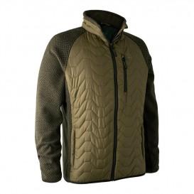 DEERHUNTER Pochard Padded Jacket - pánska bunda