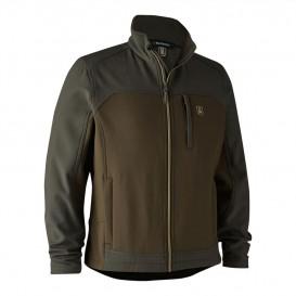 DEERHUNTER Rogaland Softshell Jacket - sofšelová bunda