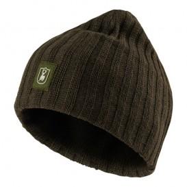 DEERHUNTER Recon Beanie - pletená čiapka