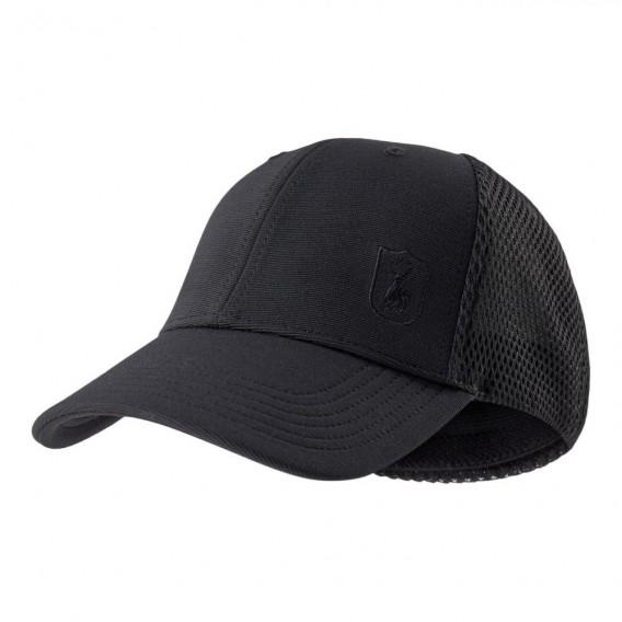 DEERHUNTER Flex Cap - šiltovka