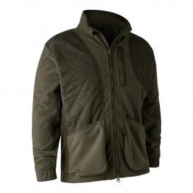 DEERHUNTER Gamekeeper Shooting Jacket - strelecká bunda