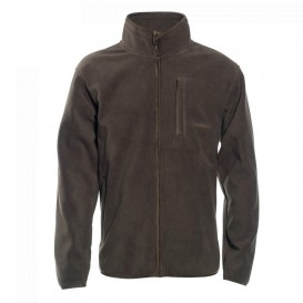 DEERHUNTER Gamekeeper Fleece Jacket | bunda