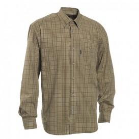 DEERHUNTER Marshall Shirt   poľovnícka košeľa