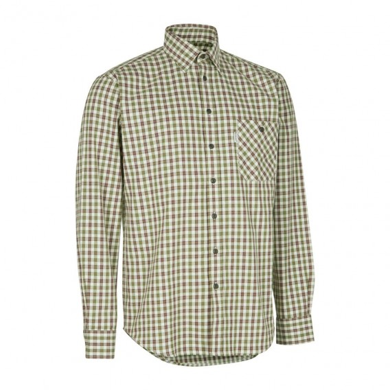 DEERHUNTER Gideon Shirt | poľovnícka košeľa