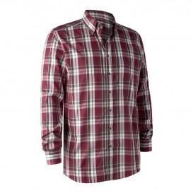 DEERHUNTER Michael Shirt - poľovnícka košeľa